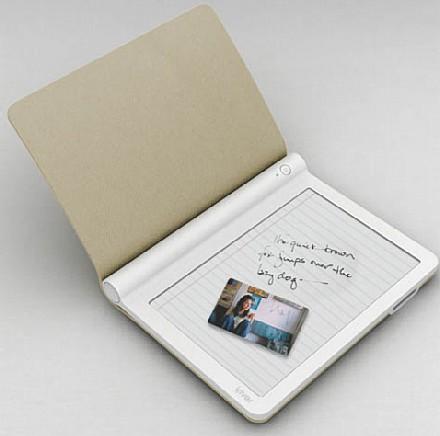 ebook-iriver-gix.jpg