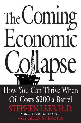 economiccollapsecover.jpg