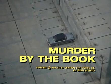 print-murder.jpg