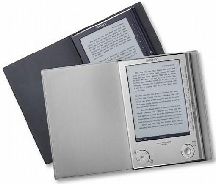 sony-reader-505s.jpg