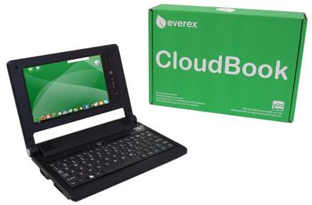 cloudbookandbox.jpg