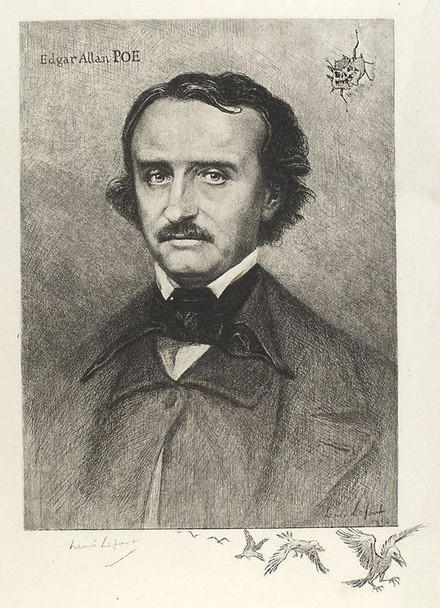edgarallanpoe.jpg