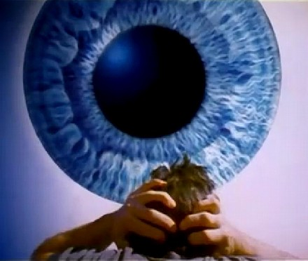 eyeoffail.jpg