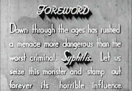 syphilis.jpg