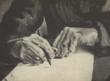 writinghands.jpg