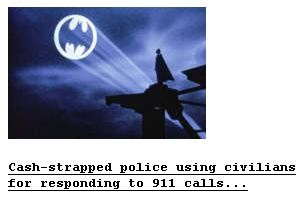 batman911.jpg