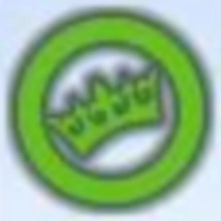 dutchgreencrownbug.jpg
