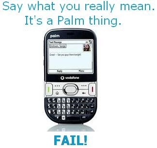 palmfail.jpg