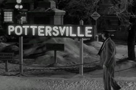 pottersville001.jpg