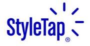 styletaplogo.jpg
