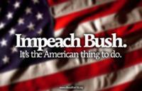 thumb-impeach-bush-poster.jpg