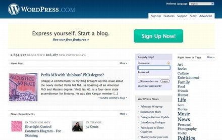 wordpress0001a2.jpg