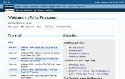 wordpress0005a2.jpg