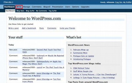 wordpress0006a2c.jpg