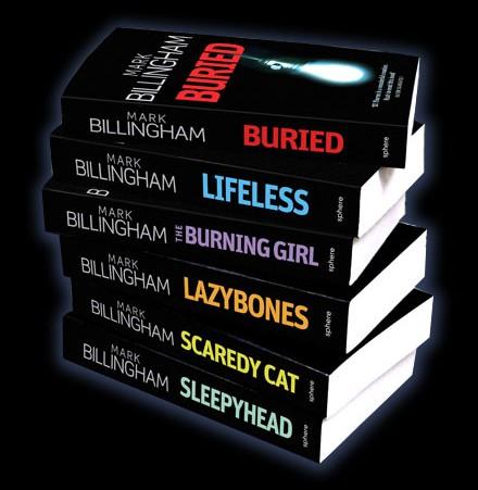 billinghambooks.jpg