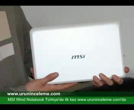 MSIWind015