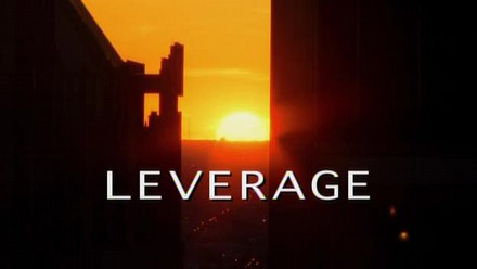 Leverage001