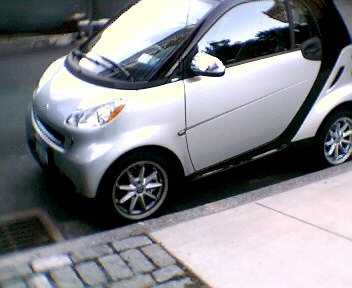Smart080908b