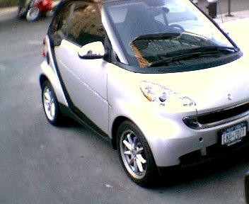 Smart080908e
