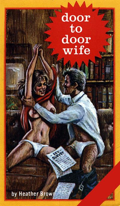 Get free erotica, erotic romance sexy ebooks