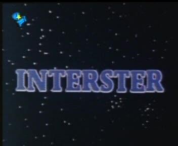 Interster03