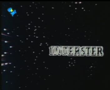 Interster11