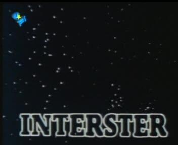 Interster12