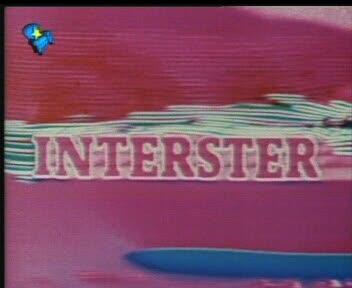 Interster16