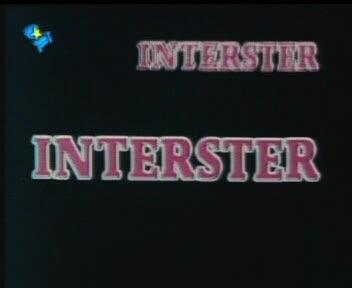 Interster17
