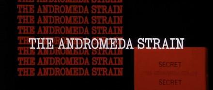 andromedatitle
