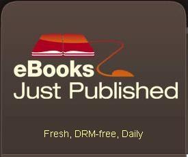 ebooksjustpublishedlogo