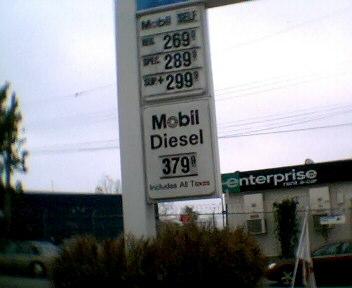 gas110808