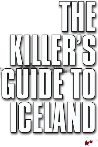 killersguidetoicelandcover