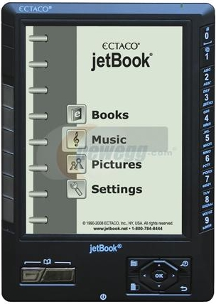 neweggjetbook