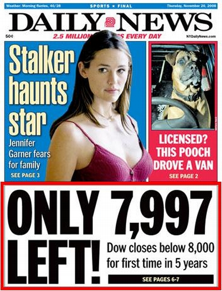 nydailynews112008red
