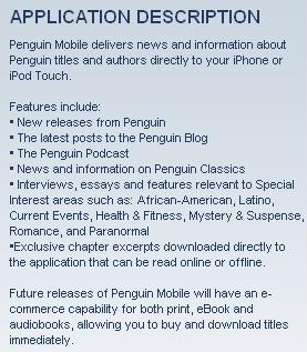 penguinmobile02