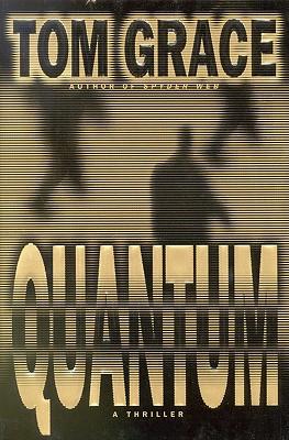 quantumcover