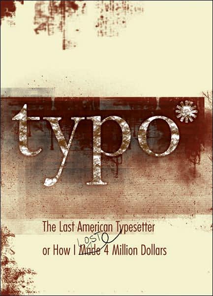 typocover