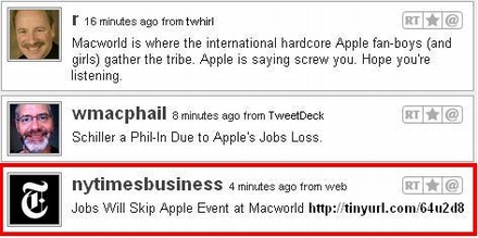 appletweets12160802