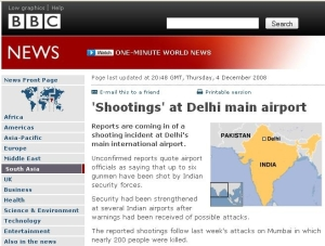 bbcindiareport120408