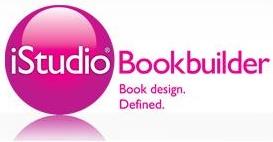 bookbuilderlogo