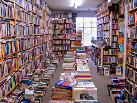 bookstorewmacphail