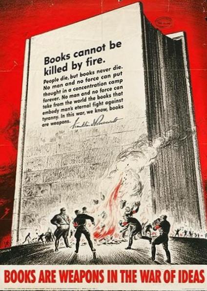 booksweapons2