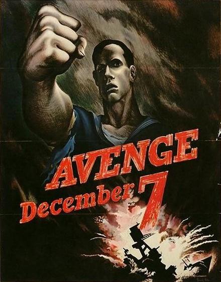 december7th