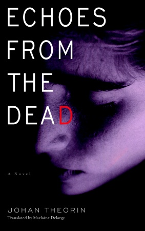 echoesfromthedeadcover
