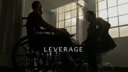 leveragee0201