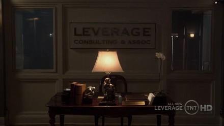 leveragee0229
