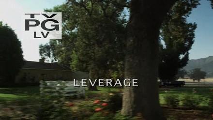 LeverageS01E0302