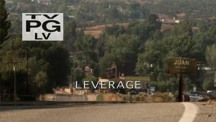 Leverages01e0401