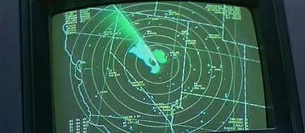 radarimage